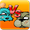 Cat vs Dog Free 1.1.2 APK
