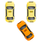 парковка такси игра  APK