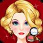 Celebrity Makeover 1.0.2.0 APK