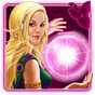 Lucky Lady Charm Deluxe slot 1.2.2 APK