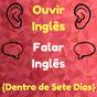 Fala Inglês com Português - Fala Ingles Rapido 6.0