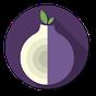 Orbot Tor Proxy 16.0.0-RC-2-multi-SDK16