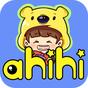 Ahihi - Ứng dụng giải trí hàng đầu Việt Nam