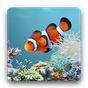 aniPet Aquarium Live Wallpaper 2.5.2