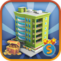 City Island GOLD - Sim Tycoon  APK