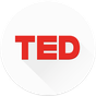TED 3.1.16