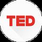 TED v3.1.20