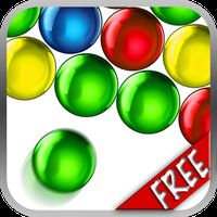 Bubble Mags Free apk icon