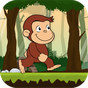 Jorge Jungle Adventure 1.0 APK