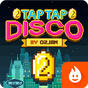 TapTapDisco by O2Jam  APK