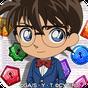名探偵コナンパズル 盤上の連鎖(クロスチェイン) 1.0.2