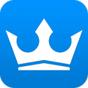 KingRoot v5.3.6 APK
