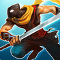 Shadow Blade 1.5.1
