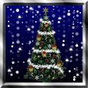 Christmas Tree Live Wallpaper 1.6.1