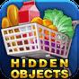 Hidden Objects : Market Mania  APK