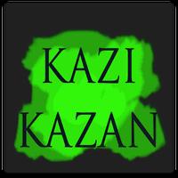 Kazı Kazan Simgesi