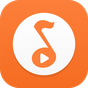 LISTENit-Stunning Music Player 1.5.46_ww