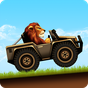 Fun Kid Racing - Safari Cars 1.12