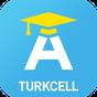 Turkcell Akademi v1.7