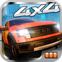 Drag Racing 4x4 1.0.13