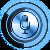 Zandra - Make Your Jarvis apk icon