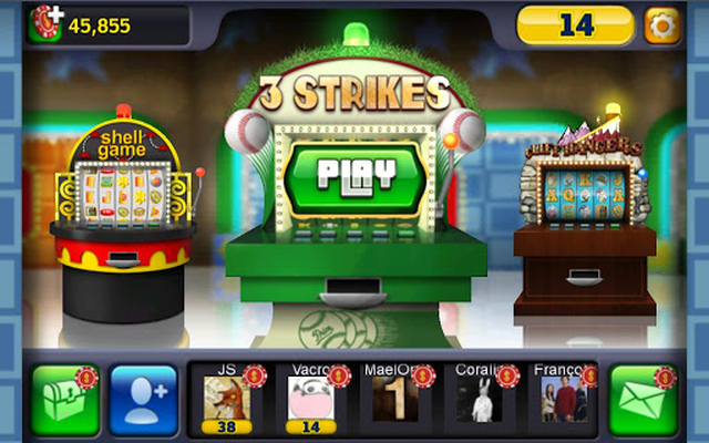 casino com bonus code no deposit Casino