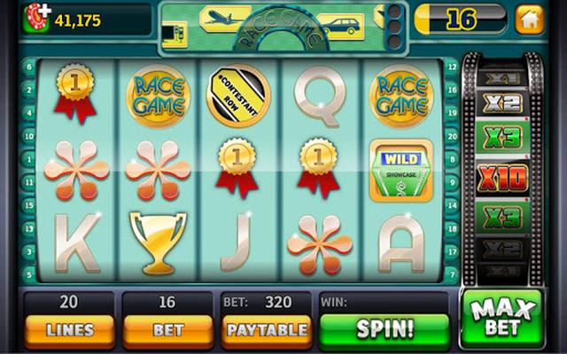 russell peters casino windsor Casino