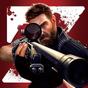 Zombie Siege 0.1.369