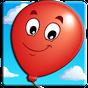 Estouro de Balões Jogos Gratis 24.2
