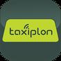 Taxiplon New Passenger 6.4