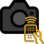 DSLR Remote Control - Camera Tethered Shooting 1.1.6