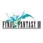 FINAL FANTASY III 1.2.3
