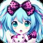+25000 Anime Girl 1.0 APK