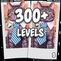 Znajdź różnice poziomu 300 - Znajdź różnicę 2.20