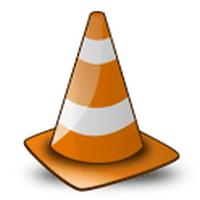Remote for VLC apk icon