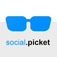 Apk Social Picket