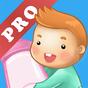 Feed Baby Pro - Baby Tracker 25.2.7