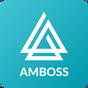 AMBOSS Knowledge USMLE 2.23.1.1360