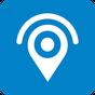 Telefonum Aygıt Yöneticisini Bul 2.6.19-ctrackview