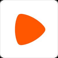 Icône de Zalando - shopping en ligne