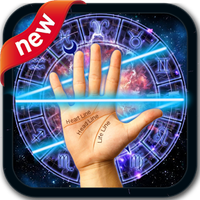 Εικονίδιο του Astrogru:Horoscope+Astrology apk