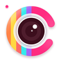 Candy selfie-selfie camera 2.65.498