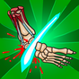 Anatomy Ninja Lower Limb 1.1.0