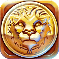 Icône apk Best Match 3 Games Jewel Quest