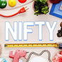 Nifty DIY Crafts 1.1.9 APK
