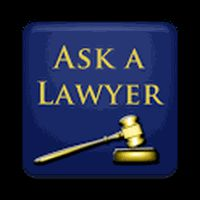 Ícone do apk Ask a Lawyer: Legal Help