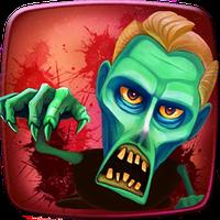 เกมวิ่งหนีผีดิบ Zombie Escape