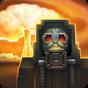 Last Craft Z: Shooting, Zombie, Survival Games 1.9.0