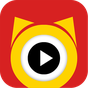 Nonolive-Live video streaming v4.4.4