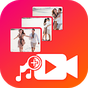 Photo Video Maker With Music 1.1